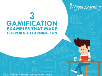 3-gamification-examples