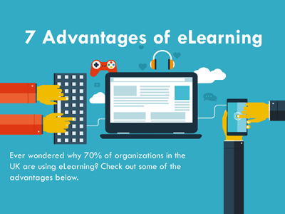 7-advantages-of-elearning
