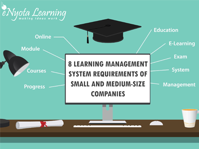 8-learning-management-system