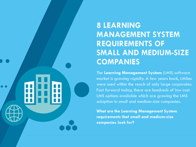 8-learning-management