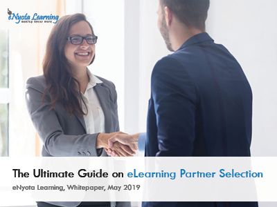 the ultimate guide whitepaper thumb