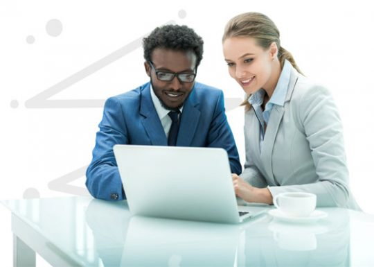 CUSTOM ELEARNING FOR BANKING AND FINANCE TRAINING