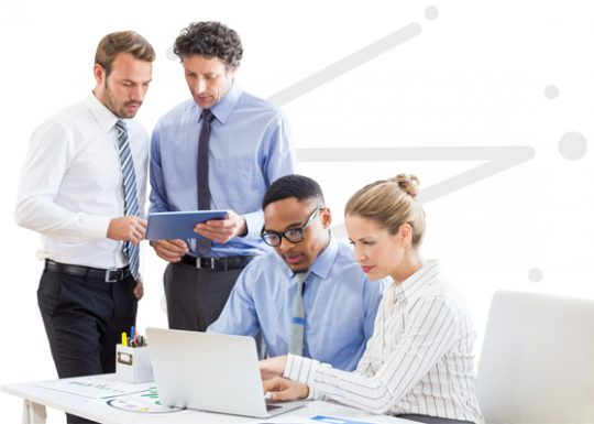 WHY CHOOSE ELEARNING COURSES FOR LEADERSHIP TRAINING?