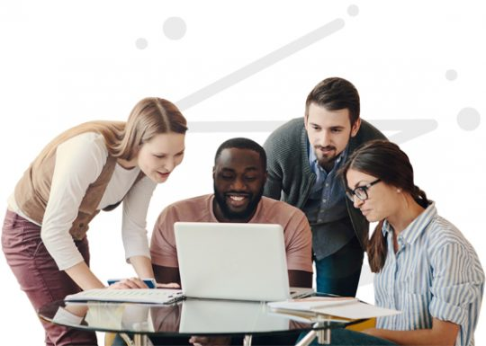 HOW DOES ENYOTA HELP WITH ELEARNING FOR LEADERSHIP AND MANAGEMENT TRAINING?