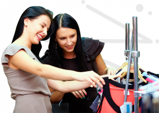 eLearning courses for retail training