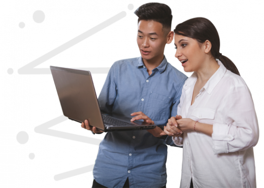 custom elearning courses for retail training