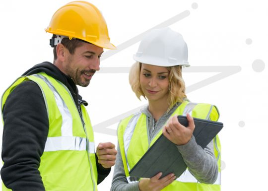 WHY CHOOSE ELEARNING FOR WORKPLACE SAFETY AND COMPLIANCE TRAINING?