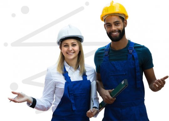 How does eNyota's eLearning courses for compliance training help you achieve complete workplace safety and compliance training?