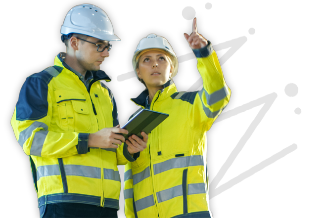 ELEARNING FOR WORKPLACE SAFETY COMPLIANCE