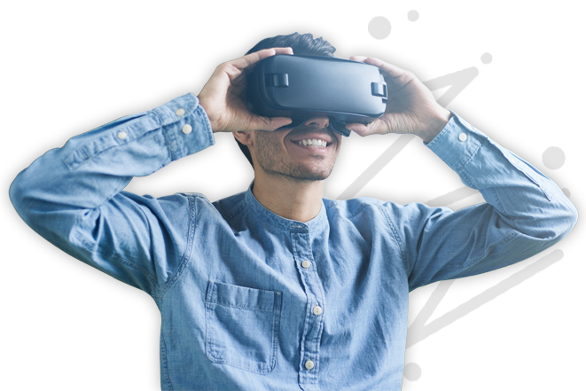 Virtual Reality-Based eLearning Courses